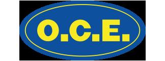 O.C.E. Srl